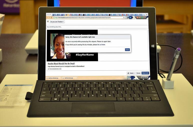 internet na laptopu.jpg