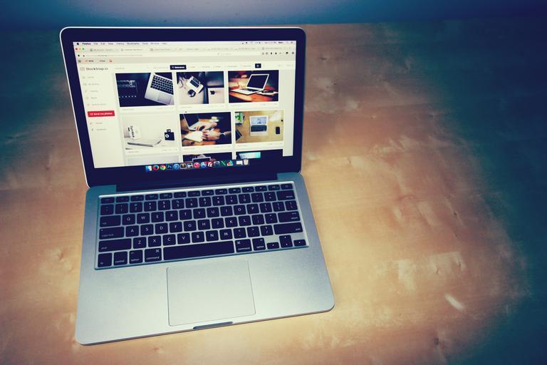 notebook a internet.jpg